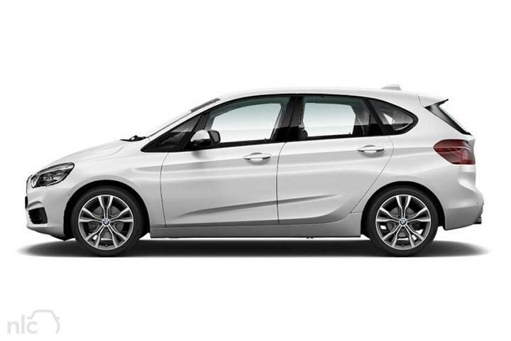 New BMW Series For Sale Nlc - Bmw 225i