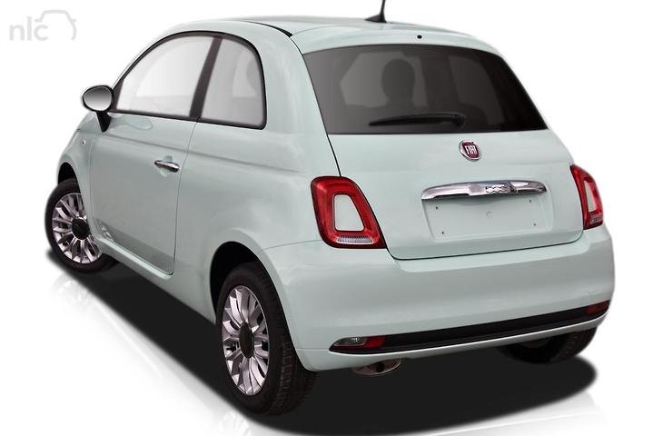 2016 fiat 500 series 4 pop hatchback petrol manual. Black Bedroom Furniture Sets. Home Design Ideas