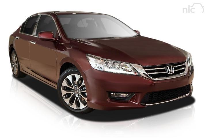 Honda Vic Sedan 2015 Autos Post