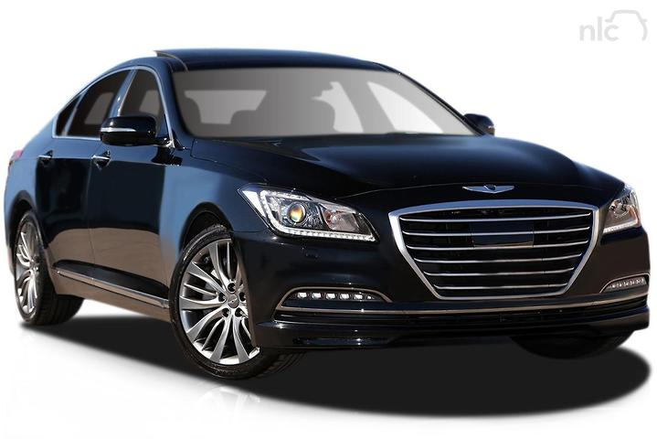 hyundai genesis 2015 estimated price 2017 2018 best cars reviews. Black Bedroom Furniture Sets. Home Design Ideas