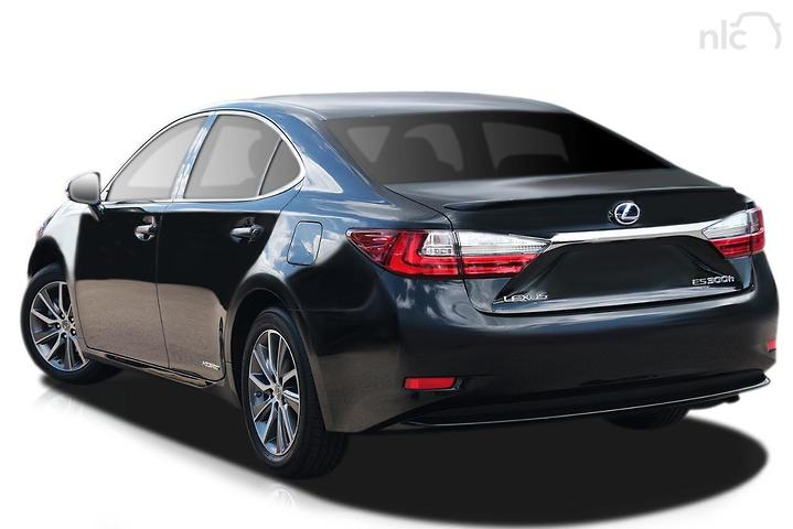 2015 lexus es300h avv60r sports luxury sedan petrol automatic. Black Bedroom Furniture Sets. Home Design Ideas