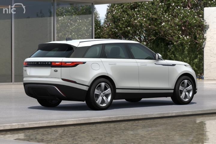 new land rover range rover velar for sale nlc. Black Bedroom Furniture Sets. Home Design Ideas