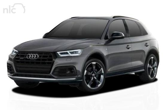 new audi q5 for sale nlc. Black Bedroom Furniture Sets. Home Design Ideas